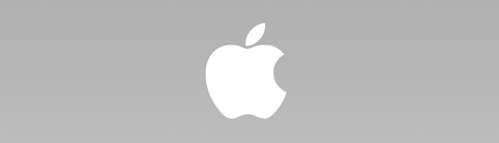 Apple-Logo-apple-41156_1024_768