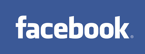 UPDATE: Facebook Breaches EU Laws By Tracking Without Proper Consent