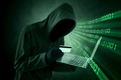 searchlock cyber criminals are watching