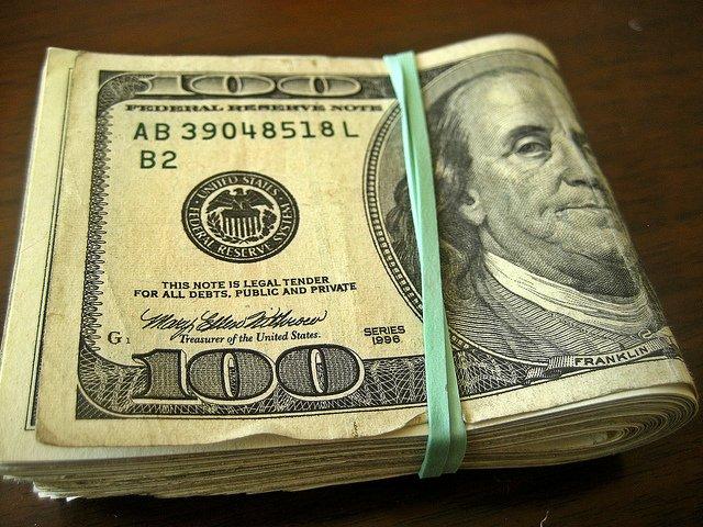 dirty-money