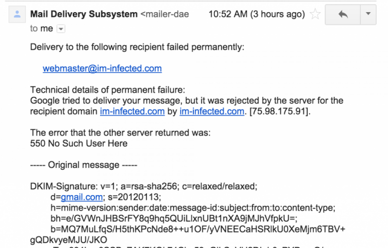 searchlock malware
